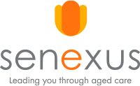 Senexus | Leading you through aged care