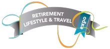 retirement-lifestyle-travel-expo-logo