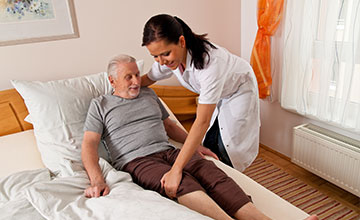 quicklink_home_care